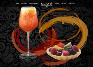 sito_pasticceria_lounge_bar_mose_1