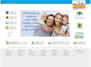 sito_promoitalia1